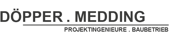 DÖPPER MEDDING GmbH